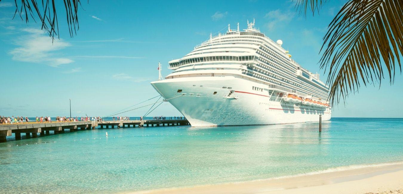 Cruises to Belize
