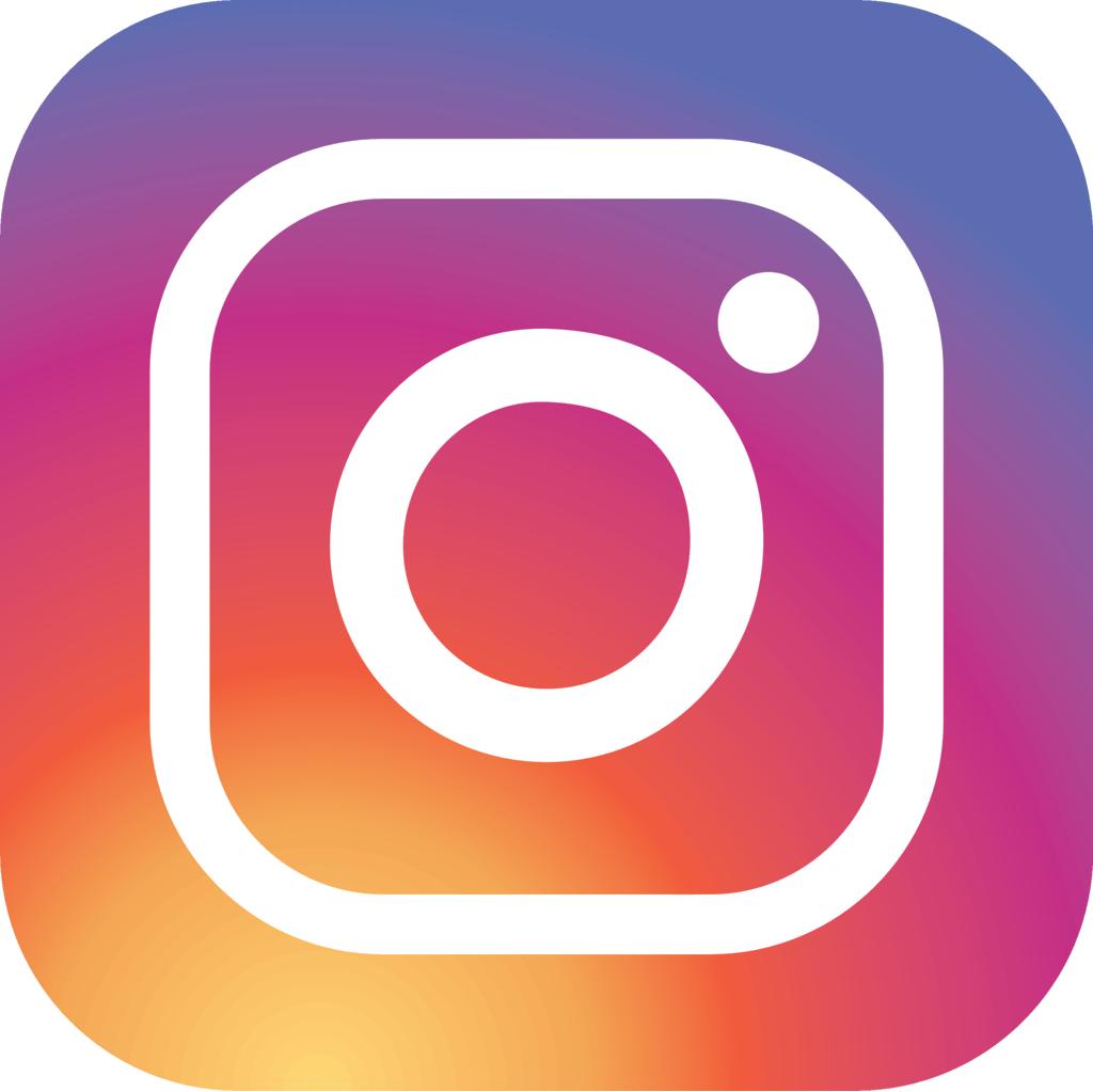 Follow Avidvoyagers on Instagram