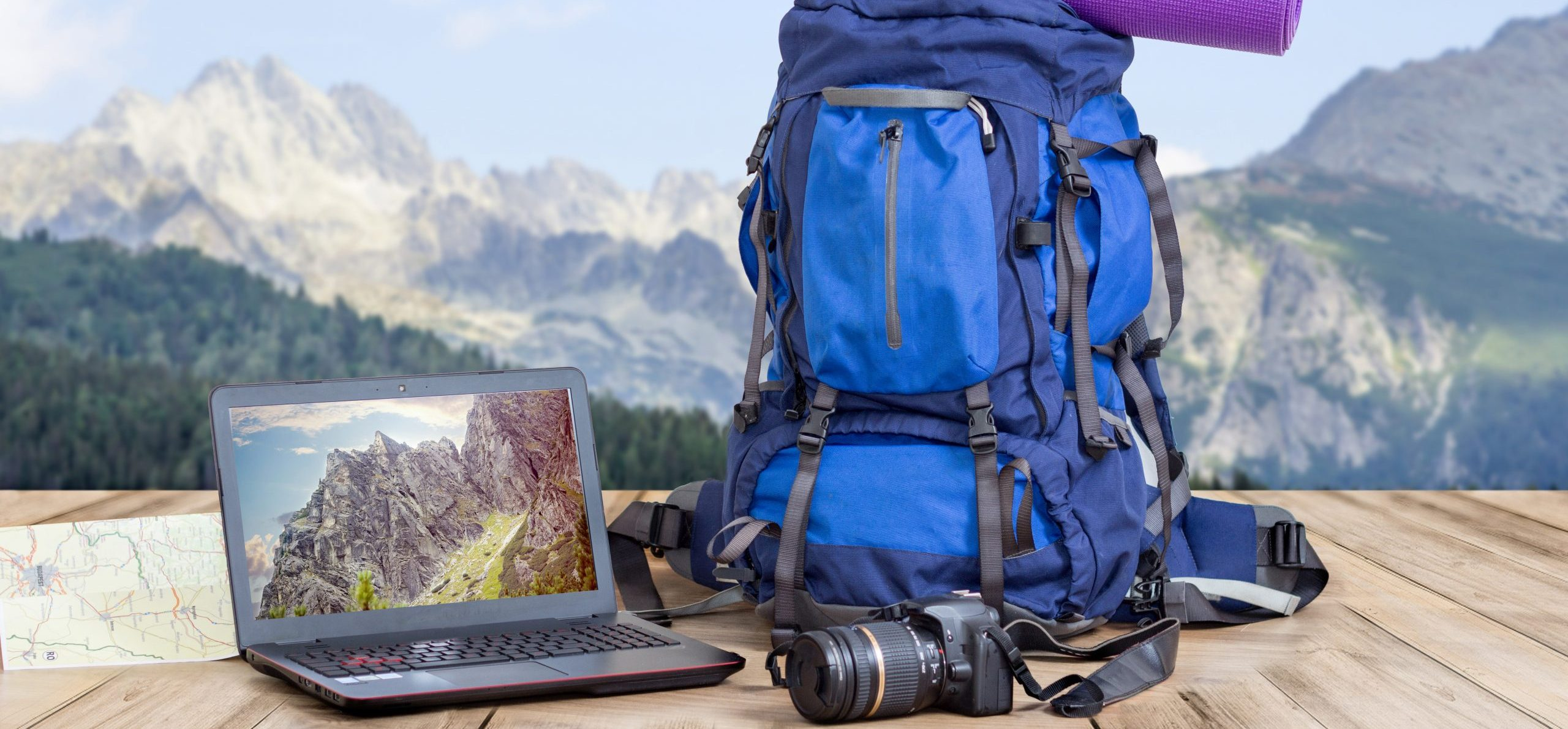 Work with Us Avid voyagers Travel Blog Collaborations